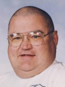 Charles   John  Ptacek, Jr
