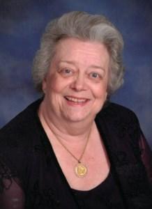 Fern Yvonne  South