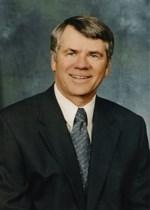 Dennis Herx