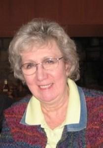 Beverly  Kelp