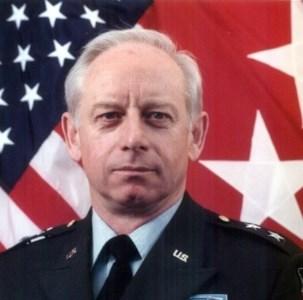 Martin E.  Lind Jr.