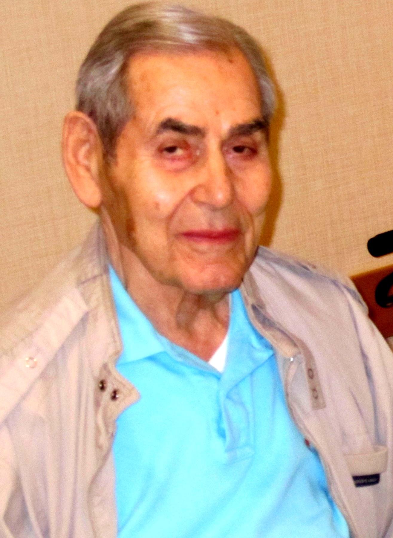 Jack  Lenkowitz