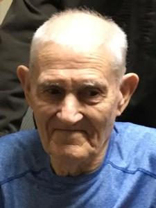 Mr. Harold Edward  Duncan