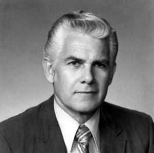 George C.  Hastings