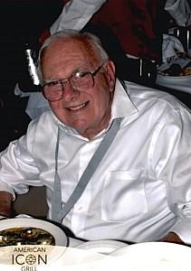 Frank Samuel   Del Vecchio