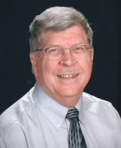 David Edward  Feeney