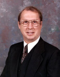 Dean Stanley  Shelley