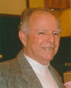 Virgil  Webber, Jr.