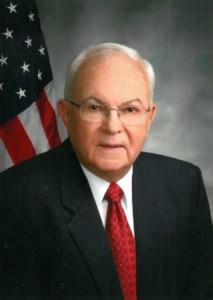 Daniel  O'Donohue