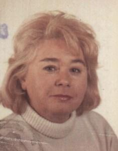 Brigitte E.  Hastings