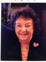 Lois Wenger