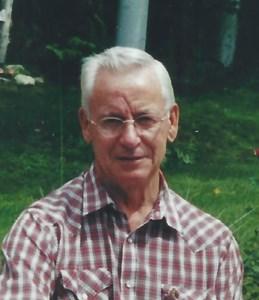 Gustave  Pauzé