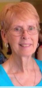 Joyce  Bartenfelter