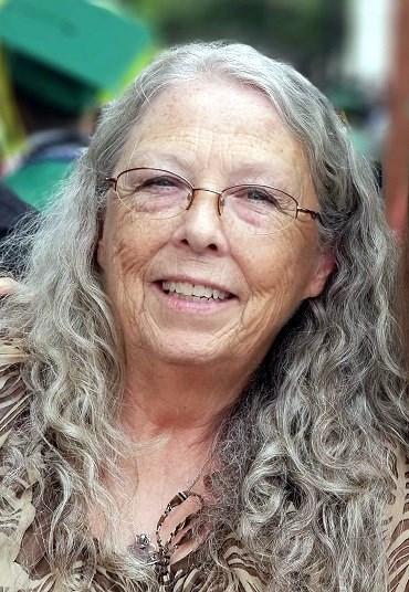 Brenda Sue  Creson
