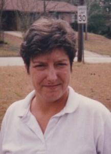 Lois Lynne  McLendon