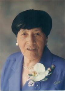 Ernestina  Diaz