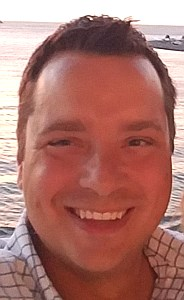 Landon Jeffrey  Meece