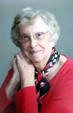 Betty Barbee