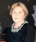 Migdalia Gutierrez
