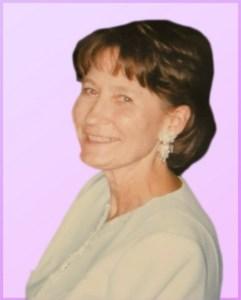 Judy C.  Zahrt
