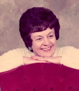 Shirley Ann Gilham  Davis
