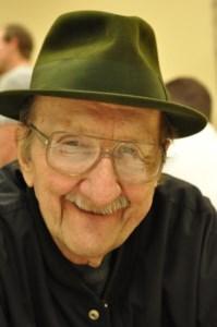 Edwin M.  Kochan
