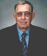 Eugene Spencer