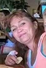 Michelle Allen  Phillips