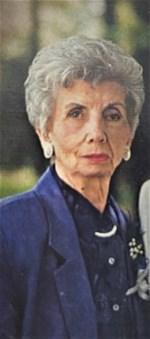 Elenora Stone