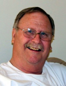 David  Mundhenk