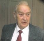 Thomas O'Beirne