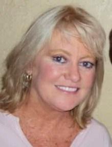 Julie Ann  Lisé