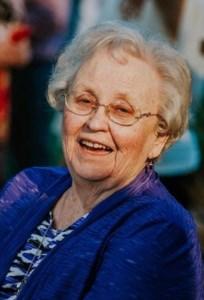 Nan Wiginton  Clayton