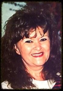 Tammy Kay  Bragg