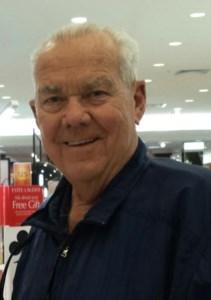 Donald P.  Lowry