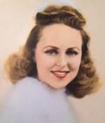 Betty Pelton