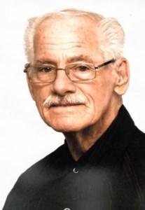 Raymond  Lefave