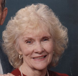June E.  Markham