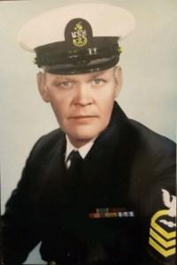 Wendell Gene  Larson