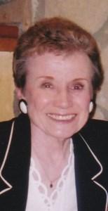 Delores  Zachman
