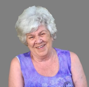 Elsie  Reimer