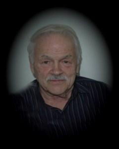 Clément  Frenette