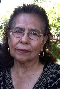 Maria Luisa  Torres