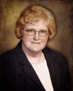 Sharon A.  Monroe