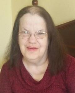 Mary Jo  Carlson