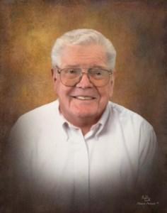 Donald K.  Miller