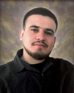 Damian Alexander  Lopez