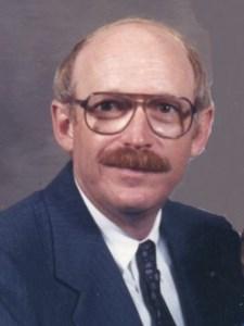 """Charles """"Ed"""" Edward  Lane Sr."""