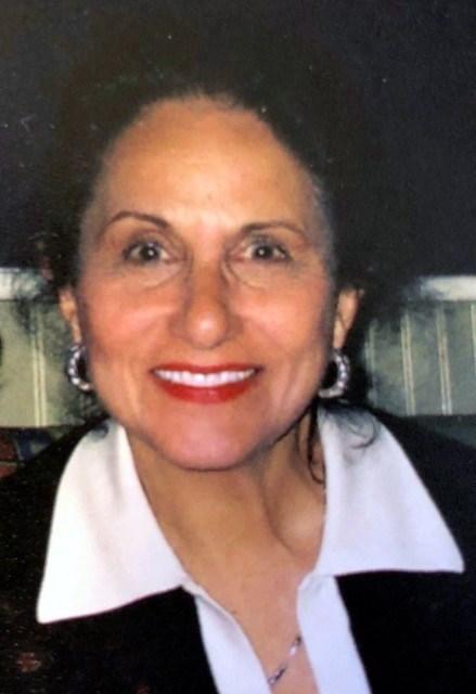 Lynn W.  Sherman