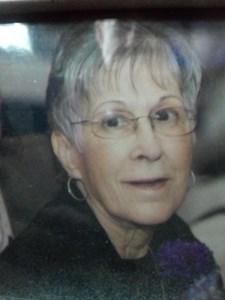 Janice B  Frost